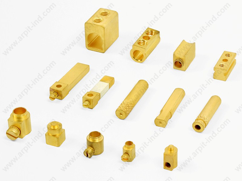 brass electrical accessories parts, brass electrical accessories ...